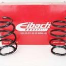 Molas de Rebaixamento Eibach Pro-Kit BMW E61 520i, 523i, 525i, 530i, 520d 30mm