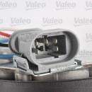 Motor de limpa-vidros VALEO Renault Clio 1.9D 65cv 91-98