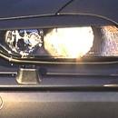 Pestanas Alfa Romeo 156