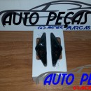 Piscas Laterais Ford Focus 98-04 fundo negro