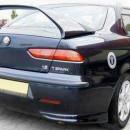 Aileron Alfa Romeo 156