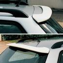Aileron Audi A4 B5 Avant