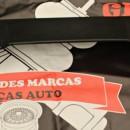 Aileron Audi A4 B8 Avant RS4