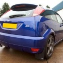 Aileron Ford Ford Focus Mk1 RS