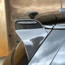 Aileron Mini Cooper F56 RSI C6 carbono