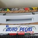 Aileron/Spoiler Seat Ibiza 6L Cupra original