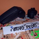 Apoio de braço Seat Ibiza 6J