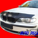 Car Bra (protecção de capô) BMW E46