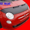 Car Bra (protecção de capô) Fiat 500