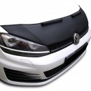 Car bra (protecção de capo) Vw Golf 7