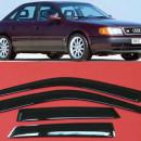 Chuventos Audi A6 C4 Sedan 4 portas