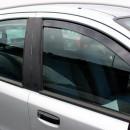 Chuventos Fiat Panda 2003-2011