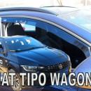 Chuventos Fiat Tipo Carrinha