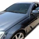 Chuventos Mercedes W204 Sedan