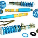 Coilovers Bilstein B14 Smart Fortwo 1998-2006