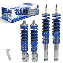 Coilovers JOM Vw Golf 2