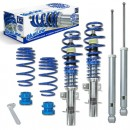 Coilovers JOM Vw Polo 9N