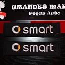 Conjunto de almofadas de cintos Smart
