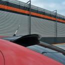 Extensão de Aileron Seat Leon 1M Cupra