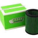 Filtro de Ar Green Peugeot 106 GTI