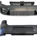 Kit de carroçaria completo Vw Golf 7 R20