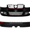 Kit Estetico VW Golf  5 GTI R32