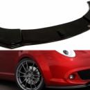 Lip frontal Alfa Romeo Mito