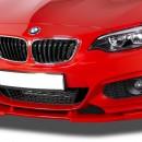 Lip frontal BMW F22 / F23 M-Sport