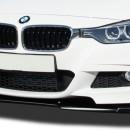 Lip frontal BMW F30 / F31 M-Technik
