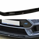 Lip frontal Ford Focus 3 RS V.3