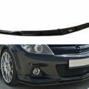 Lip frontal Opel Astra H OPC VXR Norburg
