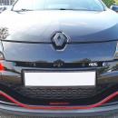 Lip universal Renault Megane 3