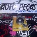 Manete 5 Velocidades Peugeot 106 206 306 307 308 406