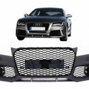 Para-choques frontal Audi A7 4G RS (2010-2014) RS7