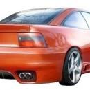 Para-choques traseiro Opel Calibra