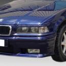 Pestanas BMW E36