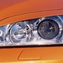 Pestanas Ford Focus Mk2