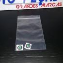 Simbolo de Chave Skoda