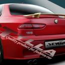 Aileron Alfa Romeo 156 Sedan