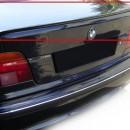 Aileron BMW E34 M5
