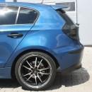 Aileron BMW E81 / E87