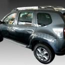Aileron Dacia Duster 2010-2017