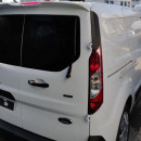 Aileron Ford Transit Concect porta dupla