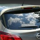 Aileron Opel Corsa E 5 portas