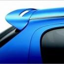 Aileron Peugeot 206 GTI