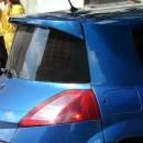 Aileron Renault Megane II Hatchback