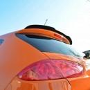 Aileron Seat Leon 1P Cupra / FR 2009-2012