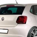 Aileron VW Polo 6R & 6C