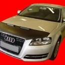 Car Bra (protecção de capô) Audi A3 8P