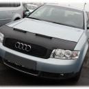 Car Bra (protecção de capo) Audi A6 C5